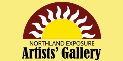 Northland Exposure Artists' Gallery